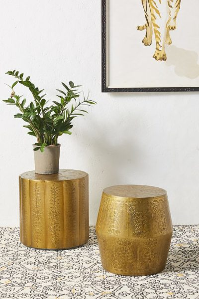 drum-side-table-home-interior-picks.jpeg