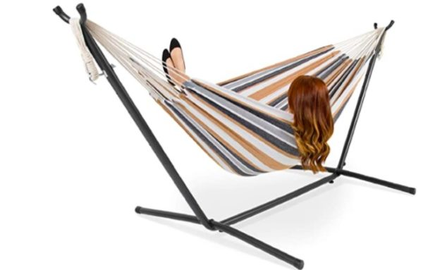 hammock fathers day gift guide.jpg