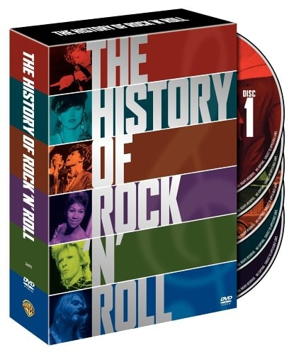history-of-rock-and-roll-box-set-fathers-day-gift-guide.jpg