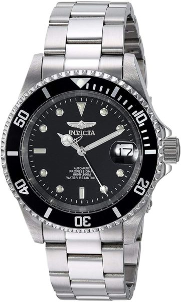 invicta watch amazon big style sale.jpg