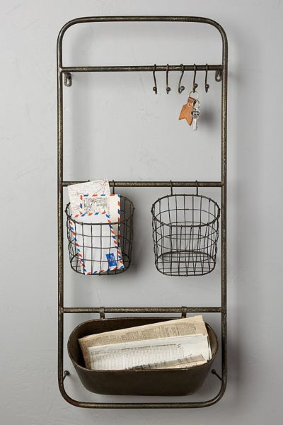 iron-entryway-shelf-home-interior-picks.jpeg