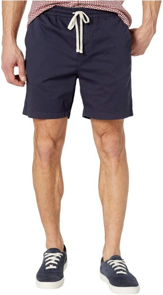 jcrew dock short amazon big style sale.jpg