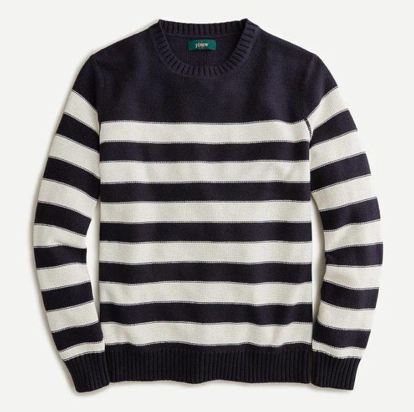jersey-sweater-jcrew-deals.jpg