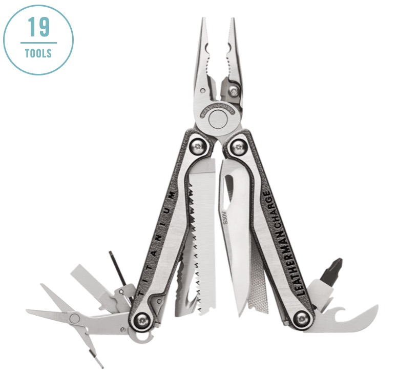leatherman-tool-fathers-day-gift-guide.jpg