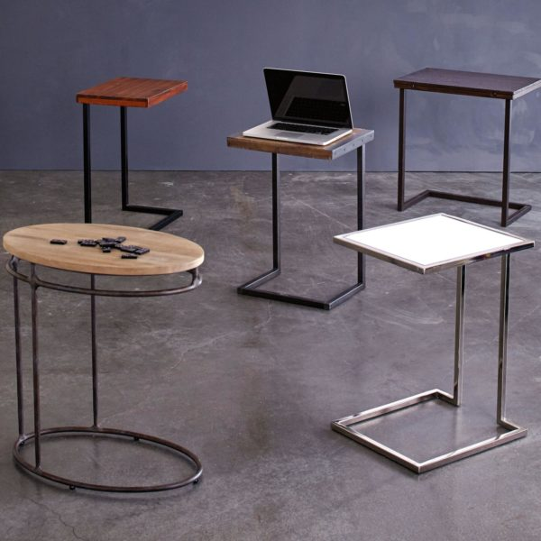metal-laptop-desk-home-interior-picks.jpg
