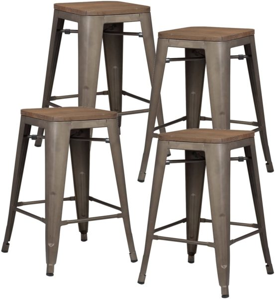 metal-stool-home-interior-picks.jpg