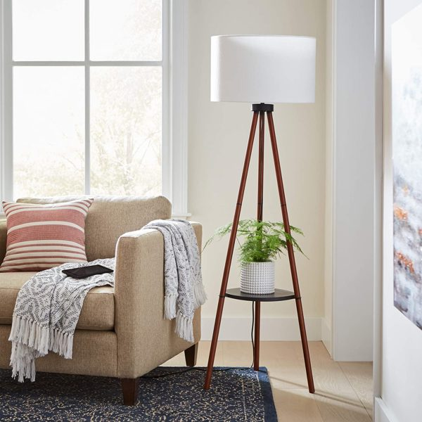 modern-floor-lamp-home-interior-picks.jpg