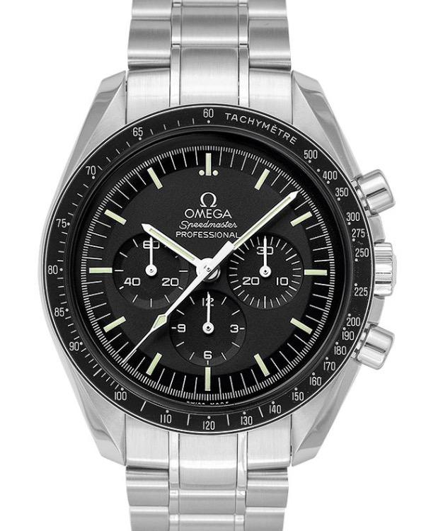 omega-speedmaster-chronograph-watch.jpg
