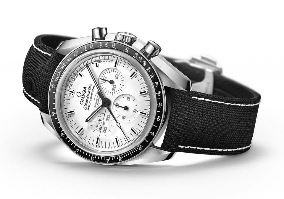 omega-speedmaster-professional-chronograph-watch.jpg