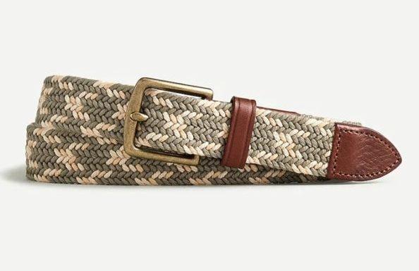 pattern-braided-belt-jcrew-deals.jpg