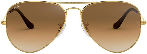 ray ban aviator amazon big style sale.jpg