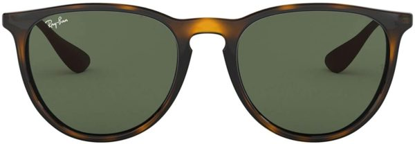 ray ban erika amazon big style sale.jpg