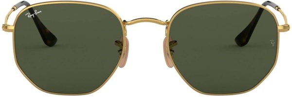 ray ban hexagonal amazon big style sale.jpg