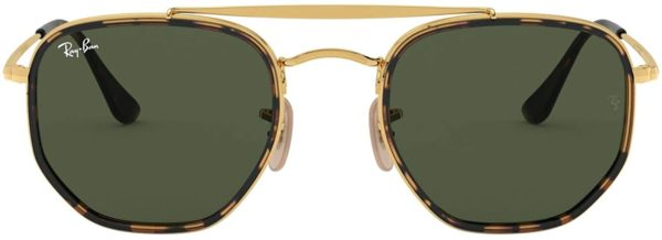 ray ban marshal amazon big style sale.jpg