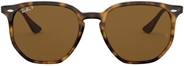 ray ban rectangle amazon big style sale.jpg