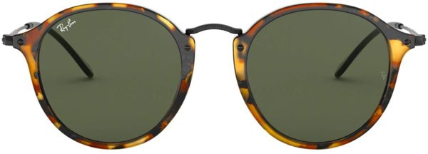ray ban round fleck amazon big style sale.jpg