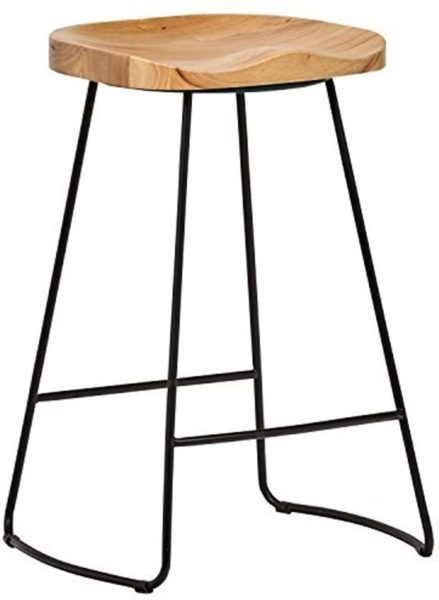 rivet-bar-stool-home-interior-picks.jpg