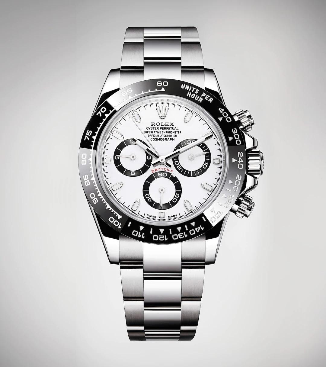 rolex-daytona-chronograph-watch.jpg