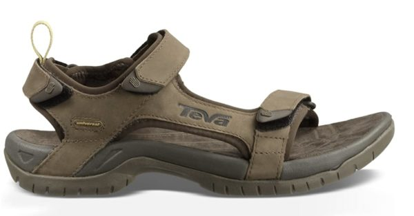 sandals fathers day gift guide.jpg