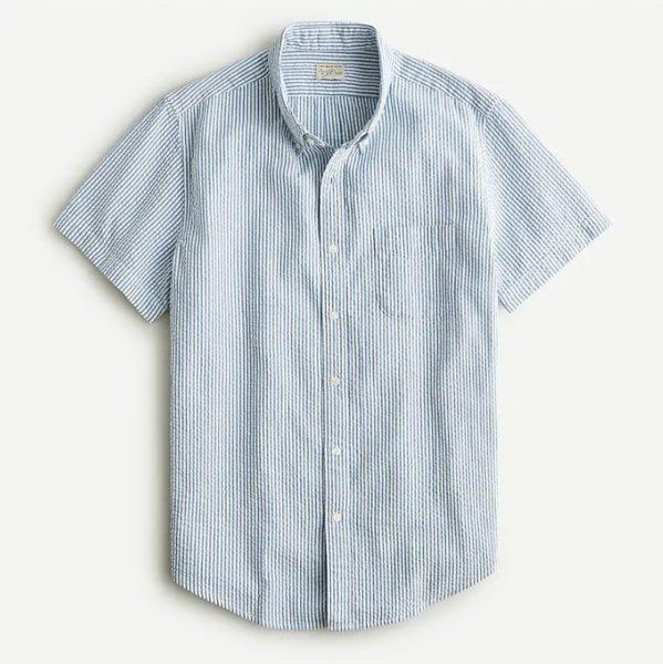 seer-sucker-shirt-jcrew-deals.jpg