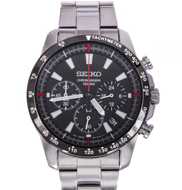 seiko-chronograph-watch.jpg