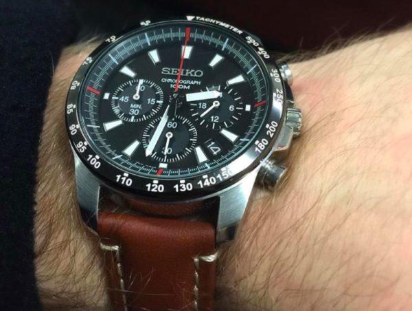 seiko-ssbo31-chronograph-watch.jpg