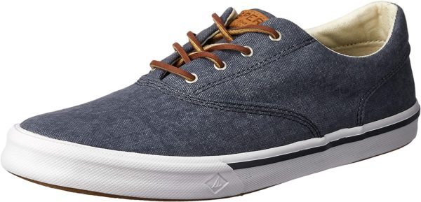 sperry sneaker amazon big style sale.jpg