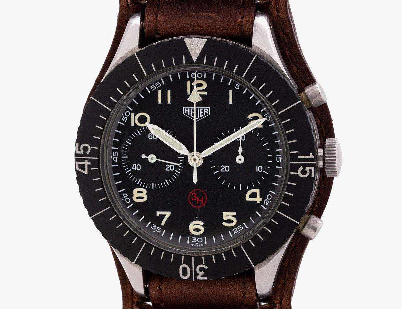 tag-heuer-chronograph-watch.jpg
