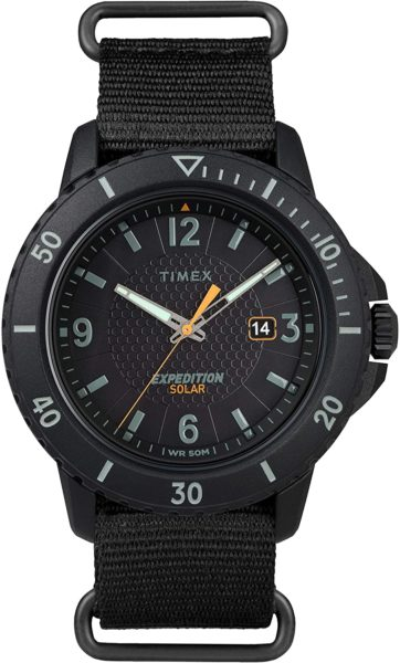 timex expedition amazon big style sale.jpg