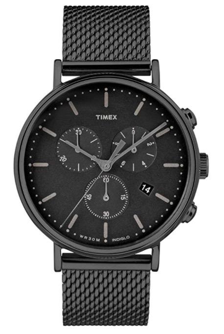 timex-fairfield-chronograph-watch.jpg