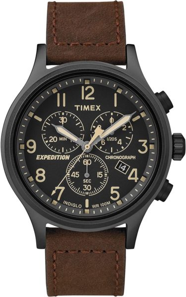 timex scout amazon big style sale.jpg