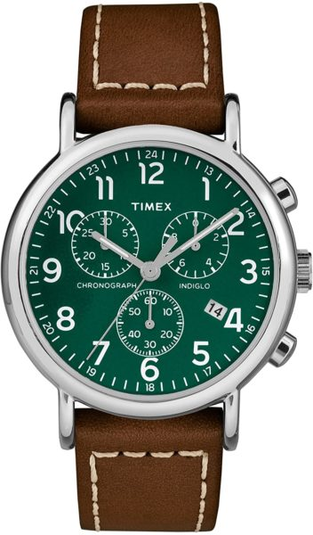 timex weekender amazon big style sale.jpg