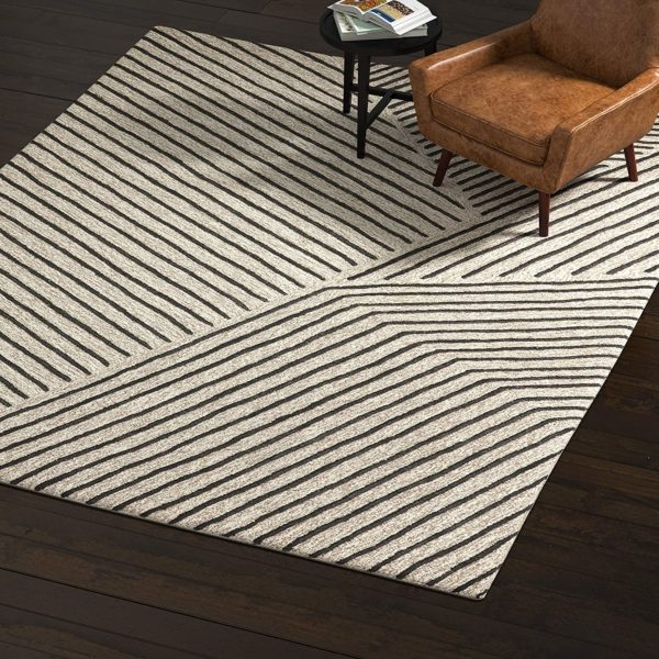 wool-rug-home-interior-picks.jpg