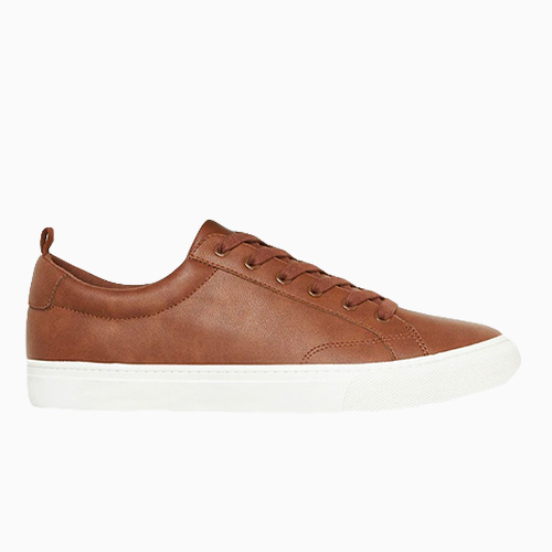 banana-republic-brown-leather-sneakers