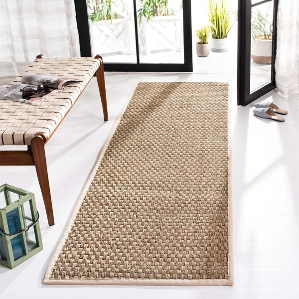 basket weave runner guys guide patterns.jpg