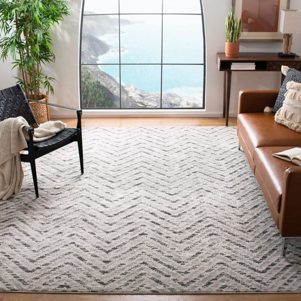chevron area rug guys guide patterns.jpg