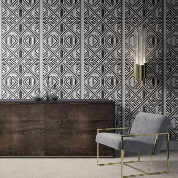 geometric temporary wallpaper guys guide patterns.jpg