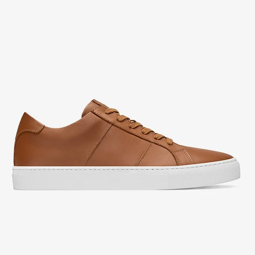 greats-royale-brown-leather-sneaker