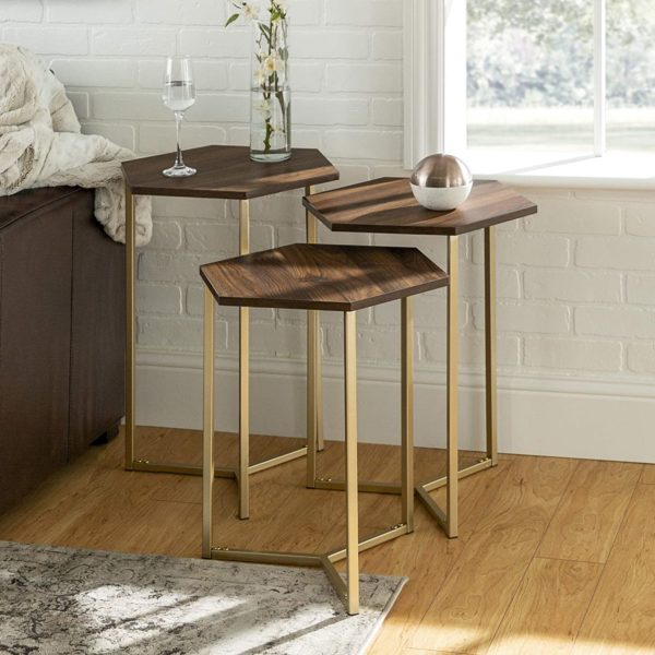 hexagon side tables guys guide patterns.jpg