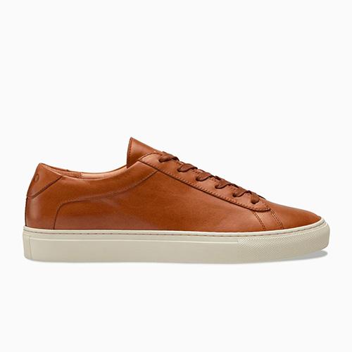 kojo-capri-brown-leather-sneakers