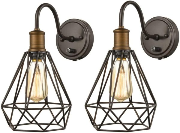 metal cage wall lights guys guide patterns.jpg