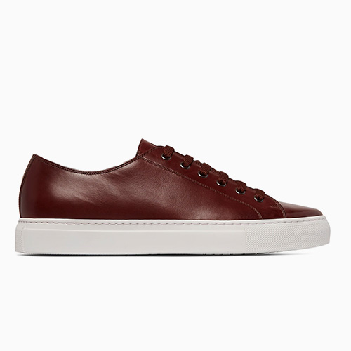 mr-porter-paul-smith-brown-leather-sneaker