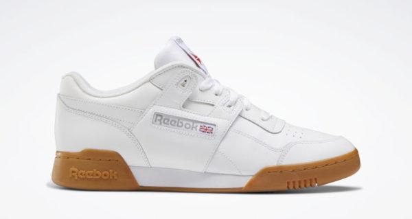 reebok-workout-plus-shoes