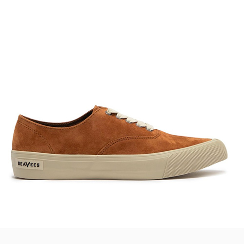 seavees-suede-brown-leather-sneaker