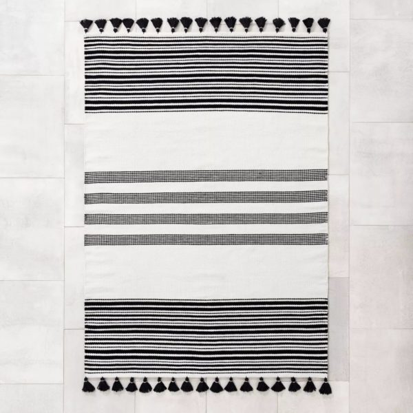 stripe rug guys guide patterns.jpg