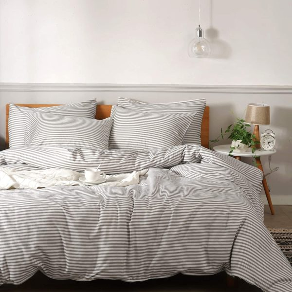 striped duvet cover guys guide patterns.jpg