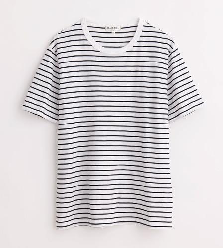 alex mill t shirt
