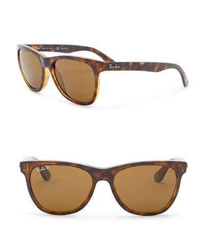 nordstrom rack rayban sunglasses