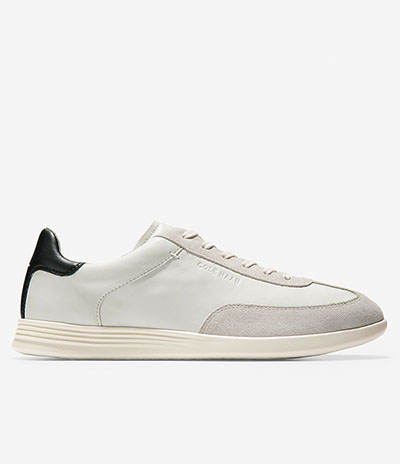 cole haan turf sneaker