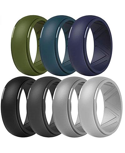 amazon-silicone-wedding-ring